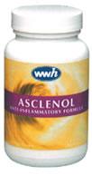 Asclenol