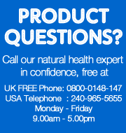 If you have any product questions please contact Living Fountain Labs
